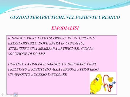 Diapositiva n.6