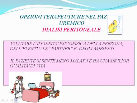 Diapositiva n.7