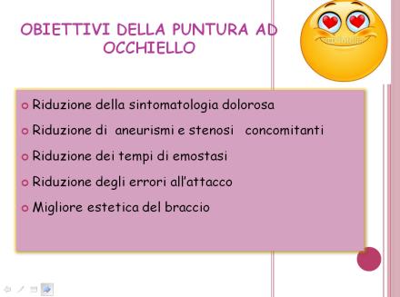 Diapositiva n.5