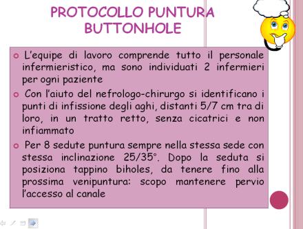 Diapositiva n.8