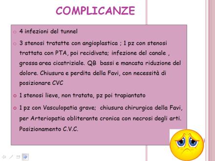 Diapositiva n.12