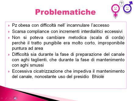 Diapositiva n.9