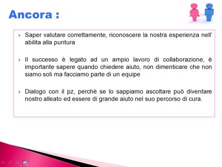 diapositiva n.23