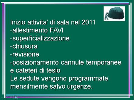Diapositiva n.2