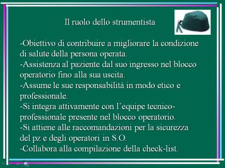 Diapositiva n.3