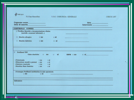 Diapositiva n.4