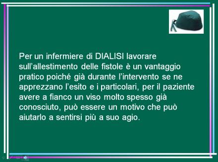 Diapositiva n.11