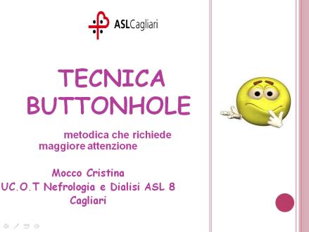 Diapositiva n.1