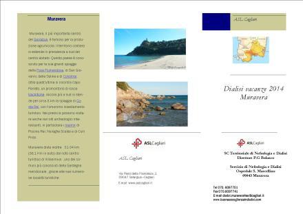 Brochure A