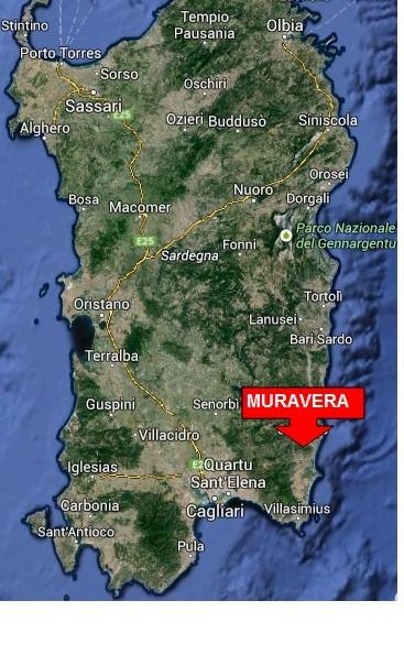 sardegna_muravera